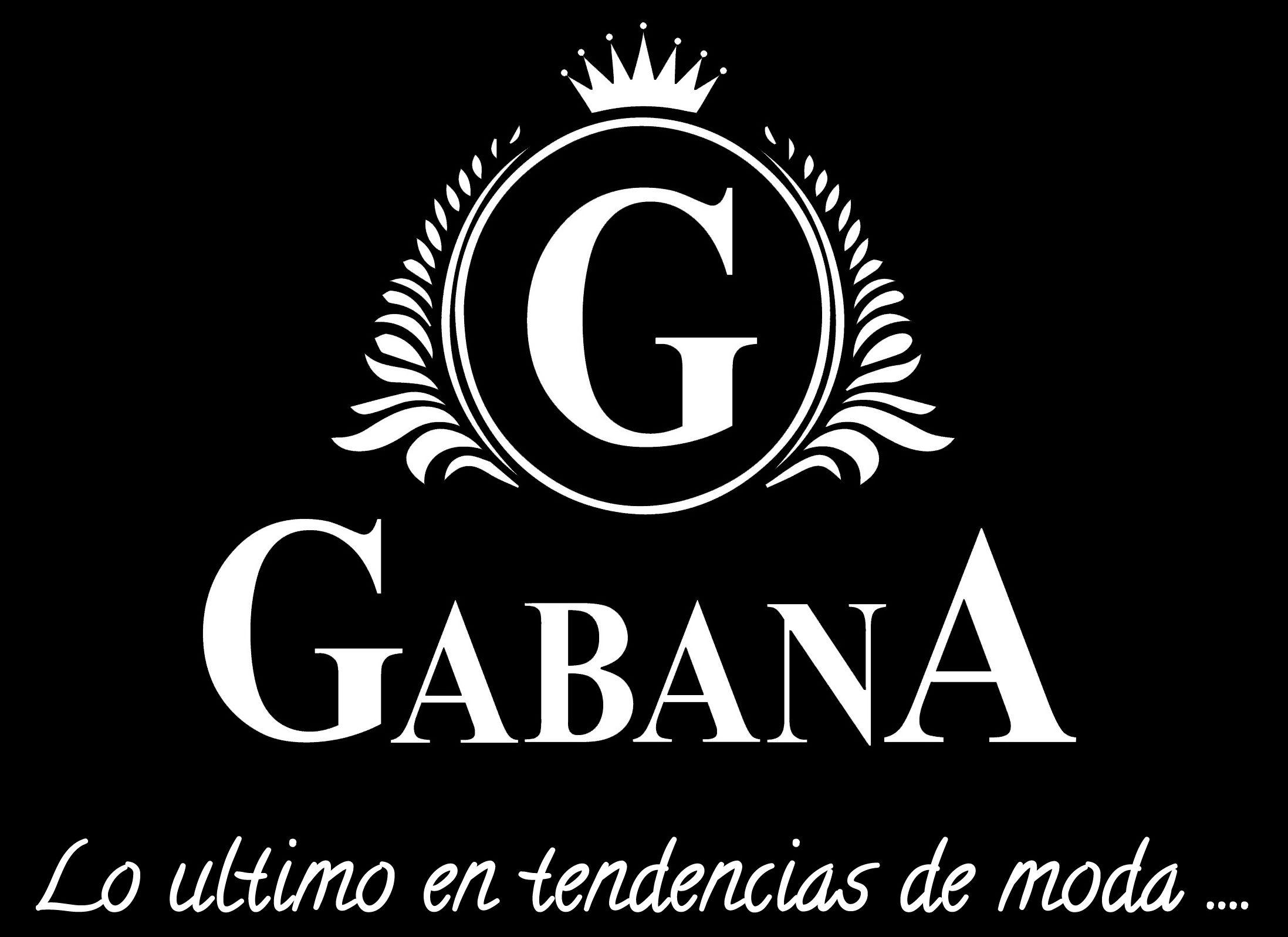 Gabana Vigo